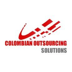 ManageEngine en Colombia cliente Colombian Outsourcing Solutions