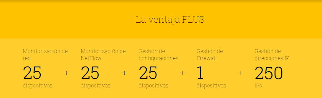 ValuIT Solutions, Partner oficial y autorizado de ManageEngine en Colombia